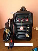 Сварочный инверторный полуавтомат Redbo MIG-290 (MIG/MMA)