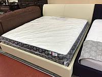 """Кровать с подъемным механизмом """"Домовенок-198"""" 180х200"""
