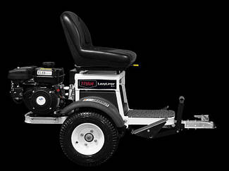 Самохідний візок TITAN (Wagner) LazyLiner Elite для розмічальних машин
