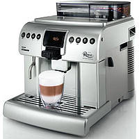 Кофемашина Saeco Royal One Touch Cappuccino RI9842/01 б/у