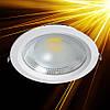 Встраиваемый светильник LED-176/30W