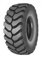 Шина 29.5 R 25 XLD D2 A TL L5T Michelin