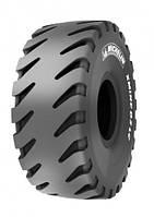 Шина 29.5 R 25 X MINE D2 TL L5 Michelin