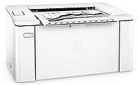 Принтер HP LaserJet M102w with Wi-Fi (G3Q35A), фото 1