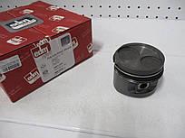 К-кт поршней +0.5mm EDM 3801.050 d75.5mm OPEL 1.3