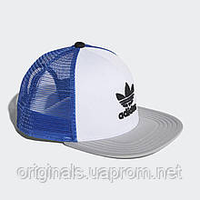 Кепка Adidas Originals Trefoil Heritage M CD6233
