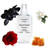 Tom Ford Velvet Orchid 110 ml