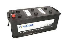Аккумулятор VARTA PM Black 180Ah EN1100 R+ (M7)