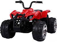 Детский электромобиль квадроцикл Т 736