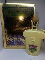 Парфюмированная вода - Тестер XerJoff Casamorati 1888 Fiore D'Ulivo