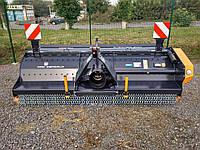 Мульчирователь TMC Cancela TJB-300