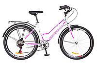 "Велосипед Discovery PRESTIGE WOMAN 26"" 2018"