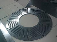 Оборудование для бумаго- и картоноделательных машин