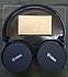 Безпроводные Bluetooth Наушники Inkax HP-06, фото 4