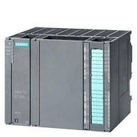 Интерфейсный модуль Siemens IM174, 6ES7174-0AA10-0AA0
