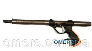 Ружье пневматическое Pelengas Z-linka 55