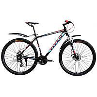Велосипед Titan Flash 29(VS-50/2)