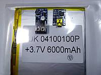 Powerbank своими руками набор, контроллер заряда, контроллер USB
