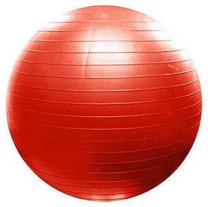 Мячи для фитнеса, фитболы