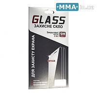 Защитное стекло для DOOGEE X9 Pro (0.3 мм, 2.5D)