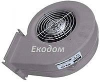 Вентилятор твердотопливного котла для подачи воздуха M+M WPA 160, фото 1