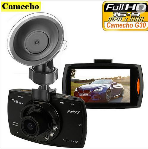 Цены видеорегистраторы автомобильные видеорегистратор digital boy k6000 full hd экран 2.7 дюйма отзывы