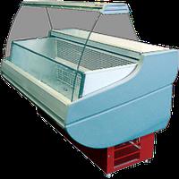 Морозильная витрина РОСС Siena M 1.5
