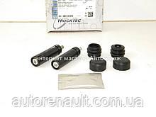 Ремкомплект переднего тормозного суппорта (направляющяя суппорта) Фольксваген Крафтер TRUCKTEC - 0235303