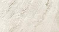 Ламінат Kronopol Omega В'яз Корфу D 5377, фото 1