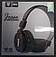 Безпроводные Bluetooth Наушники Inkax HP-05, фото 4