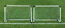 Футбольные ворота 2 в 1, фото 2