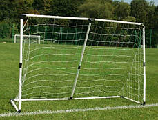 Футбольные ворота 2 в 1, фото 3