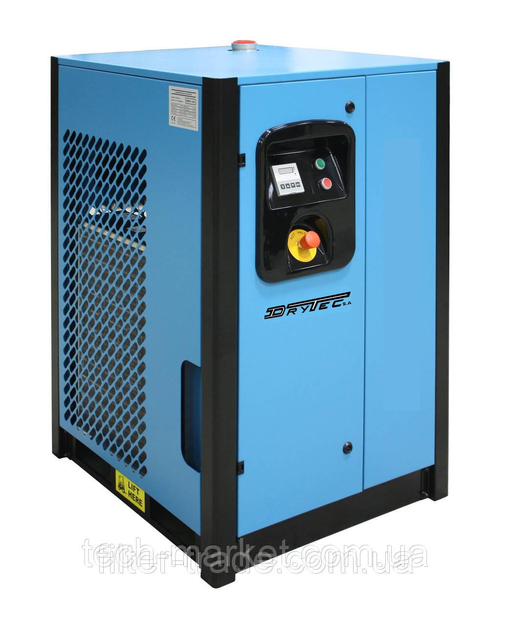 Осушитель сжатого воздуха SD 100