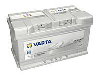 Аккумулятор VARTA SD 85Ah EN800 R+ (F18)