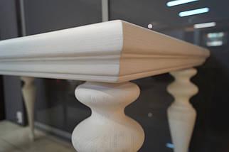 Стол обеденный Amelli White, фото 3