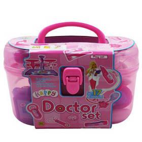 Набор доктора 5614B