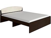 ✅ Кровать 160х200 Астоия Эверест