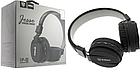 Безпроводные Bluetooth Наушники Inkax HP-05