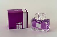 Iwan Glenn Perri женская парфюмированная вода 100 ml