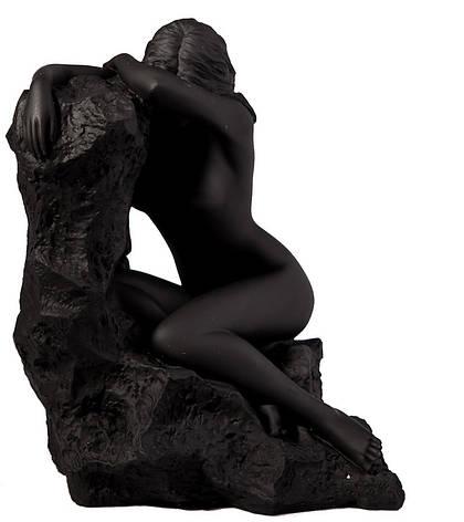 Статуэтка Девушка в печали (12*16 см) 10234AF Veronese Италия, фото 2