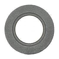 """Конфорка чугунная """"Искра"""" для печной плиты (диаметр кольца - 150 мм)"""