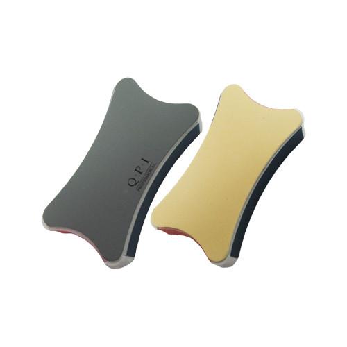 Брусок для ногтей полировочный QB-7064