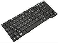 Клавиатура Fujitsu 13.3 Amilo V6505, V6515, V6545, Si3650, Sa3650, Si3655, X9510, X9515, X9525 RU, Black