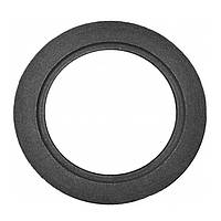 """Конфорка чугунная """"Искра"""" для печной плиты (диаметр кольца - 210 мм)"""