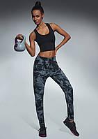 Спортивные женские штаны BasBlack Yank (original) для бега, фитнеса, спортзала