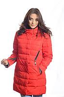 Куртки женские Meajiateer в Украине. Сравнить цены, купить ... 6cbeb6610e0