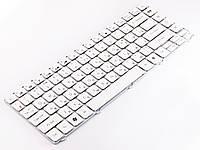 Клавиатура Gateway NV49C, Packard Bell EasyNote NM85, NM86, NM87 RU, White
