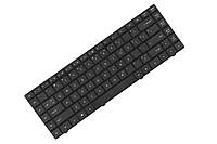 Клавиатура HP Compaq 620 621 625. RU, Black