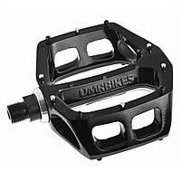 Педали DMR V8, черные, фото 1