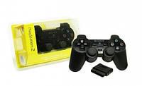 Джойстик проводной PS2 геймпад для пс2